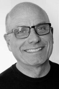 Artur Schmidtchen - Board member